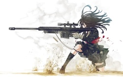 girl-with-a-sniper-rifle-anime-hd-wallpaper-1920x1200-2344