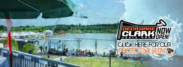 http://www.decawakeboardpark.com