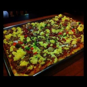 Didis Pizza Pampanga Philippines Travel Blog