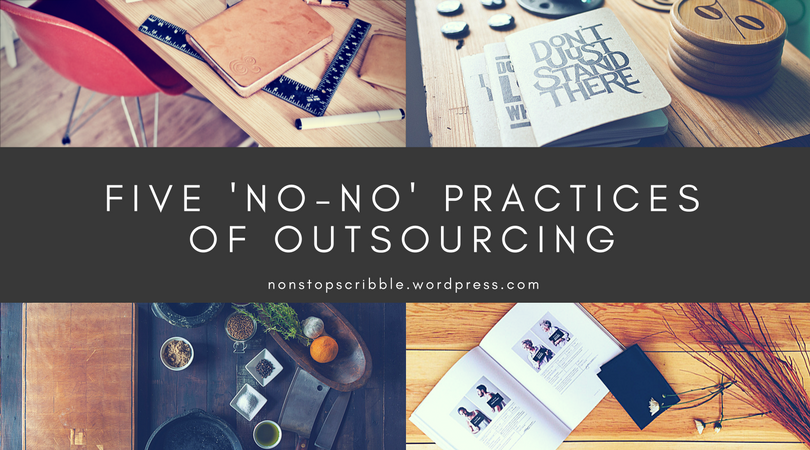 outsourcing; bpo; practices; insights; need to know; why outsourcing; what to know; learn more about outsourcing; outsourcing business practices